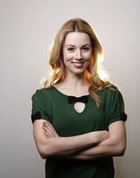 Alona Tal picture G673965