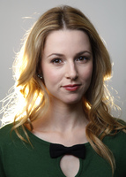 Alona Tal picture G673972
