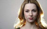 Alona Tal picture G673973