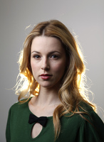 Alona Tal picture G673975