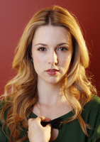 Alona Tal picture G673976