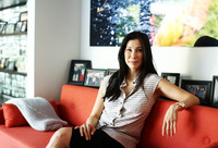 Lisa Ling picture G673985
