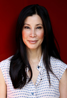 Lisa Ling picture G673987