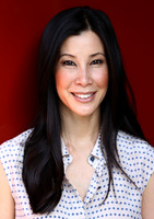 Lisa Ling picture G673988