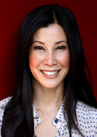 Lisa Ling picture G673990
