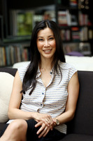 Lisa Ling picture G673991
