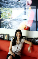 Lisa Ling picture G673993