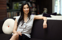 Lisa Ling picture G673994