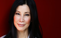 Lisa Ling picture G673995
