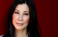 Lisa Ling picture G673996