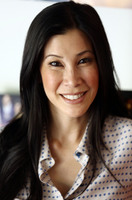Lisa Ling picture G673997