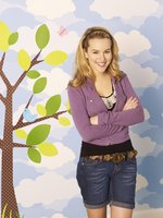 Bridgit Mendler picture G674085
