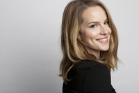 Bridgit Mendler picture G674086