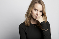 Bridgit Mendler picture G674091