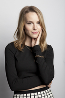Bridgit Mendler picture G674098
