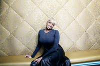 Nene Leakes picture G674148