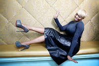 Nene Leakes picture G674149