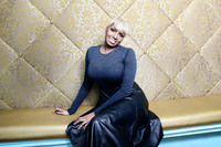 Nene Leakes picture G674150