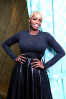 Nene Leakes picture G674151