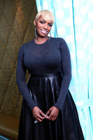 Nene Leakes picture G674152