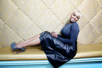 Nene Leakes picture G674153