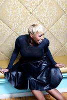 Nene Leakes picture G674154