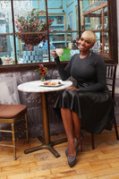 Nene Leakes picture G674155