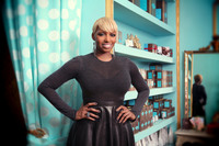 Nene Leakes picture G674156