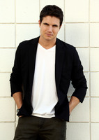 Robbie Amell picture G674205