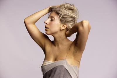Lady Gaga poster G674358