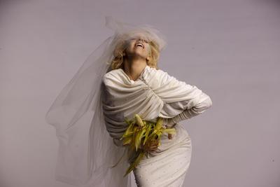 Lady Gaga poster G674359