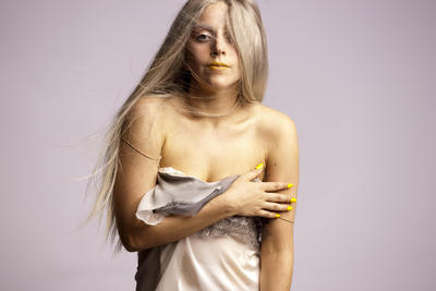 Lady Gaga poster G674367