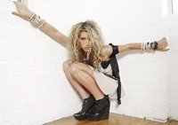 Kesha Sebert picture G674409