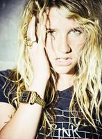Kesha Sebert picture G674412