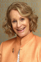 Philippa Gregory picture G674511