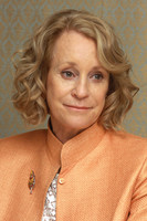 Philippa Gregory picture G674512