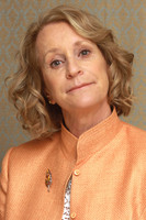 Philippa Gregory picture G674513