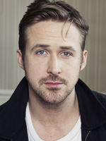 Ryan Gosling picture G674515