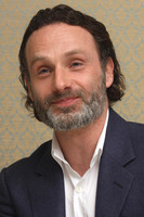 Andrew Lincoln picture G674518
