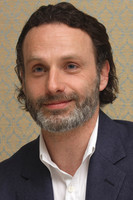 Andrew Lincoln picture G674519