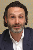 Andrew Lincoln picture G674522
