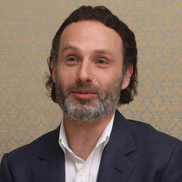 Andrew Lincoln picture G333464
