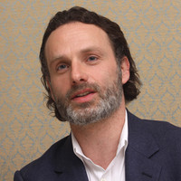 Andrew Lincoln picture G333465
