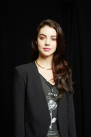 Adelaide Kane picture G674739