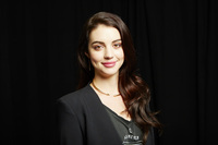 Adelaide Kane picture G674742