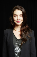 Adelaide Kane picture G674748