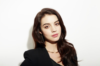 Adelaide Kane picture G674753