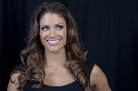 Eve Torres picture G675013