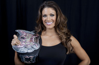 Eve Torres picture G675014