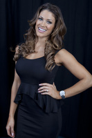 Eve Torres picture G675015
